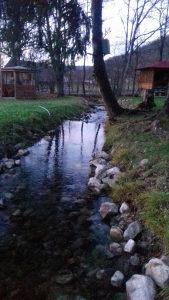Zemljište Bihać