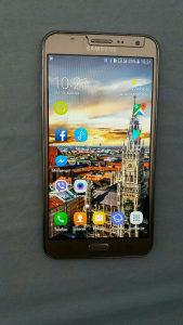 Samsung galaxy J7 2015 DUOS