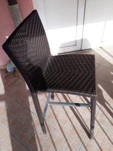 Ugostiteljske stolice