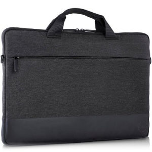 Dell Professional Sleeve 13 - Korrun brand bag