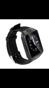 Pametni sat SMART WATCH DZ-09