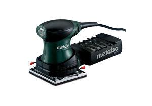 Brusilica FSR 200 Intec Vibraciona 200W 114x102mm