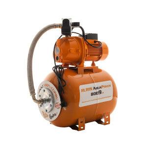 RURIS hidrofor hidropak za vodu AquaPower 8009