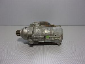 ALNASER DIJELOVI VW GOLF 5 > 03-08 02M911023N