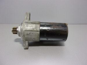 ALNASER DIJELOVI VW GOLF 5 > 03-08 02E911023J
