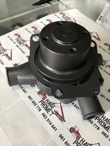 Vodena pumpa za IMT 539