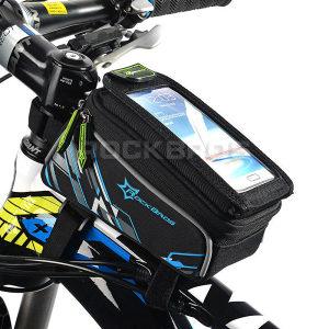 Biciklisticka torbica