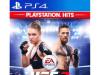 EA Sports UFC 2 Hits PS4