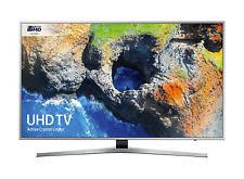 "SAMSUNG TV 43"" SMART 4K"