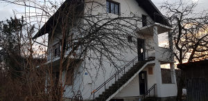 Kuća Teslic