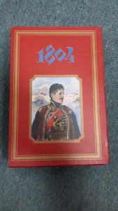 1804 Izbor tekstova o I srpskom ustanku