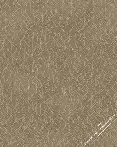 Zidne Dekorativne Tapete Marburger tapeta 58111