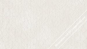 Zidne Dekorativne Tapete Marburger tapeta 58113