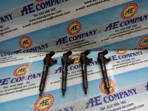 Injektor dizna dizne 2.0 TDI 0445110369 AE 88