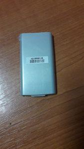 Baterija Motorola T191,novo