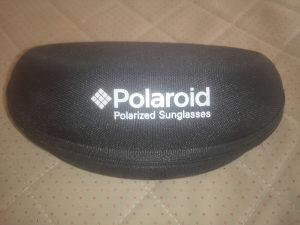 Original polaroid suncane naocale