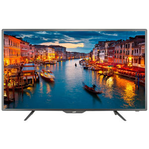 LED TV Elit 32LT217