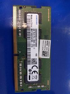 Memorija DDR4 2666
