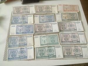 Papirne novcanice