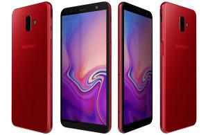 Samsung J6 J6 Plus   2 godine garancija   DUAL   NOVO