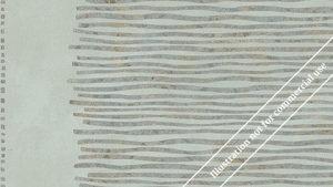 Zidne Dekorativne Tapete Marburger tapeta 58118