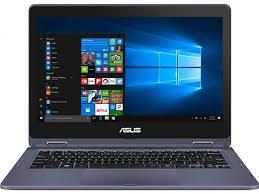 Laptop ASUS TP202NA-EH008T-INFOCOM