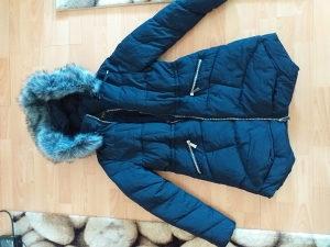 Zenska zimska jakna / zimska jakna za zene