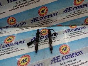 Injektor dizna dizne 2.5 TDI 059130202B AE 90