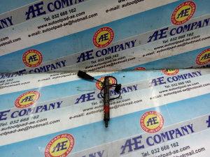 Injektor dizna dizne 2.5 TDI 059130202F AE 91