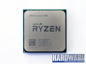 RACUNAR AMD 1400, GTX 1050ti 4GB, 8GB DDR4, SSD