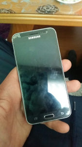 Samsung j3