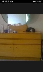 bracni-Spavaca-krevet-ogledalo-natkasna-podnice-soba