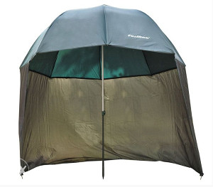 Formax SUNCOBRAN PVC WITH TENT FX-7502-250 2.50m
