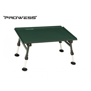 Prowess Bivvy Table GM
