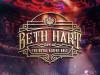 Beth Hart LP / Gramofonska ploča - Novo,Neotpakovano
