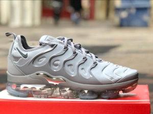 Nike Air Max TN Ultra Vapormax