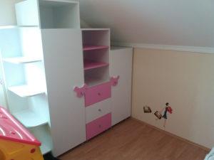 Djecije sobe