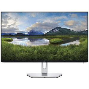 Monitor Dell S-series S2719H