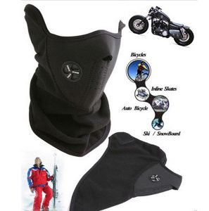 Maska /potkapa za skijanje, motocikl