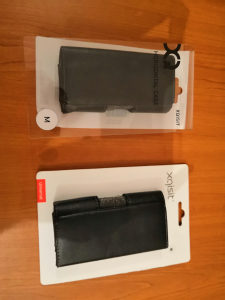 Iphone 4 maska / futrola (8 modela)