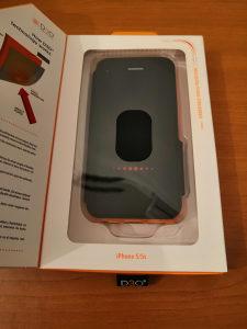 Iphone 5 5S SE preklopna maska