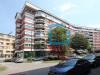 Poslovni prostor 125m2, Kovačići, Novo Sarajevo