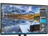 Dell UltraSharp U2718Q 4K Monitor 27