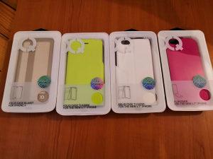 Iphone 6 6S maska / futrola (13 modela)