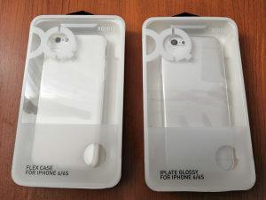 Iphone 6 providna maska
