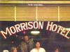 The Doors LP / Gramofonska ploča - Novo,Neotpakovano