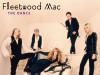 Fleetwood Mac LP / Gramofonska ploča - Novo
