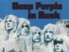 Deep Purple LP / Gramofonska ploča - Novo,Neotpakovano