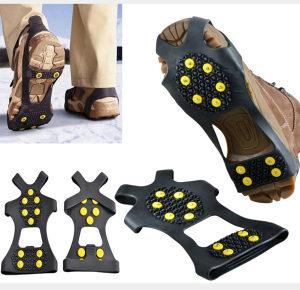 Protuklizne navlake za cipele (u dolasku)