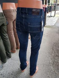 Hs jeans muski model